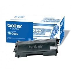 Картридж BROTHER TN2085