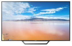 "Телевизор 32"" SONY KDL-32WD603 HD Smart"