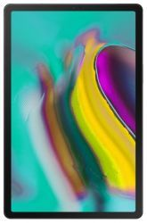 Планшет Samsung Galaxy Tab S5e 10.5 SM-T725 4/64Gb Black*