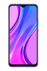 Смартфон Xiaomi Redmi 9 4/64Gb Sunset Purple*