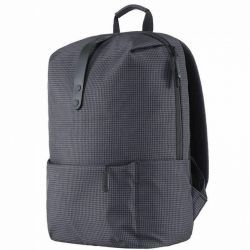 Рюкзак Xiaomi Mi Casual Backpack Black