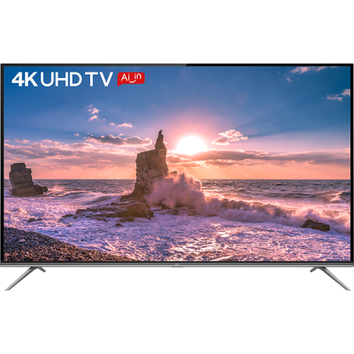 "Телевизор 55"" TCL 55P815 4K Android"