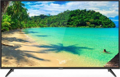 "Телевизор 43"" THOMSON 43UE6400W 4K Android"