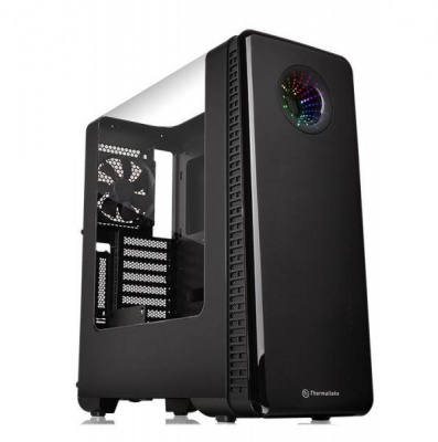 Корпус Thermaltake Versa View 28 (CA-1H2-00M1WN-00)
